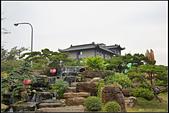 20121027_楠西永興吊橋、玄空法寺:20121027_08.jpg