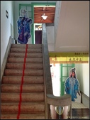 20120711_來去虎尾 - 雲林布袋戲館、故事館 (虎尾郡役所、郡守官邸) 等:20120711_07.jpg