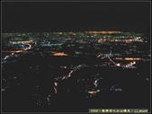 20050624_龍興宮-華山-雲林大尖山 環形縱走:20050624_a7.jpg
