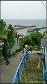 20140309_柴山山海宮、柴山漁港:20140309_04.jpg