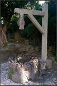 20160813_20_石垣島:20160815_34.jpg