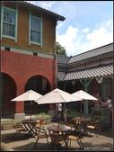20120711_來去虎尾 - 雲林布袋戲館、故事館 (虎尾郡役所、郡守官邸) 等:20120711_10.jpg