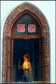 20150802_來義丹林瀑布、萬金聖母聖殿等:20150802_09.jpg