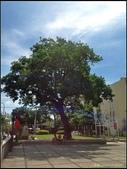 20120711_來去虎尾 - 雲林布袋戲館、故事館 (虎尾郡役所、郡守官邸) 等:20120711_03.jpg