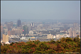 20130215_南壽山 之 百獸岩、山豬洞、美谷溝 等:20130215_06.jpg