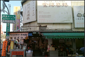 20121111_府城散步 - 從赤崁樓到兌悅門:20121111_13.jpg