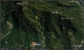 0000_嘉義十二名山:由 google earth 看三寶山.jpg