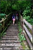20160730_東埔溫泉、彩虹瀑布、東埔吊橋等:20160730_13.jpg
