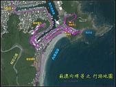 20120730_蘇澳 之 內埤海岸、無尾港 等:20120730_0m.jpg