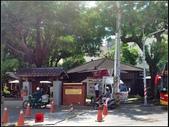 20120711_來去虎尾 - 雲林布袋戲館、故事館 (虎尾郡役所、郡守官邸) 等:20120711_14.jpg