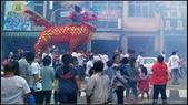 20121028_左營萬年季 - 閉幕日:20121028_04.jpg