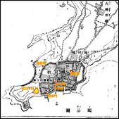 20151003_澎湖篤行十村、媽宮舊城 等:20151003_0m.jpg