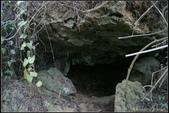 20130215_南壽山 之 百獸岩、山豬洞、美谷溝 等:20130215_12.jpg
