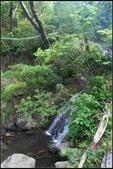 20121014_雄鎮東南半壁天 之 里龍山:20121014_13.jpg