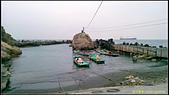 20140309_柴山山海宮、柴山漁港:20140309_03.jpg