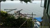 20140309_柴山山海宮、柴山漁港:20140309_05.jpg