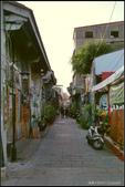 20121111_府城散步 - 從赤崁樓到兌悅門:20121111_14.jpg