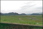 20150521_白河水庫_西拉雅風管處:20150521_12.jpg