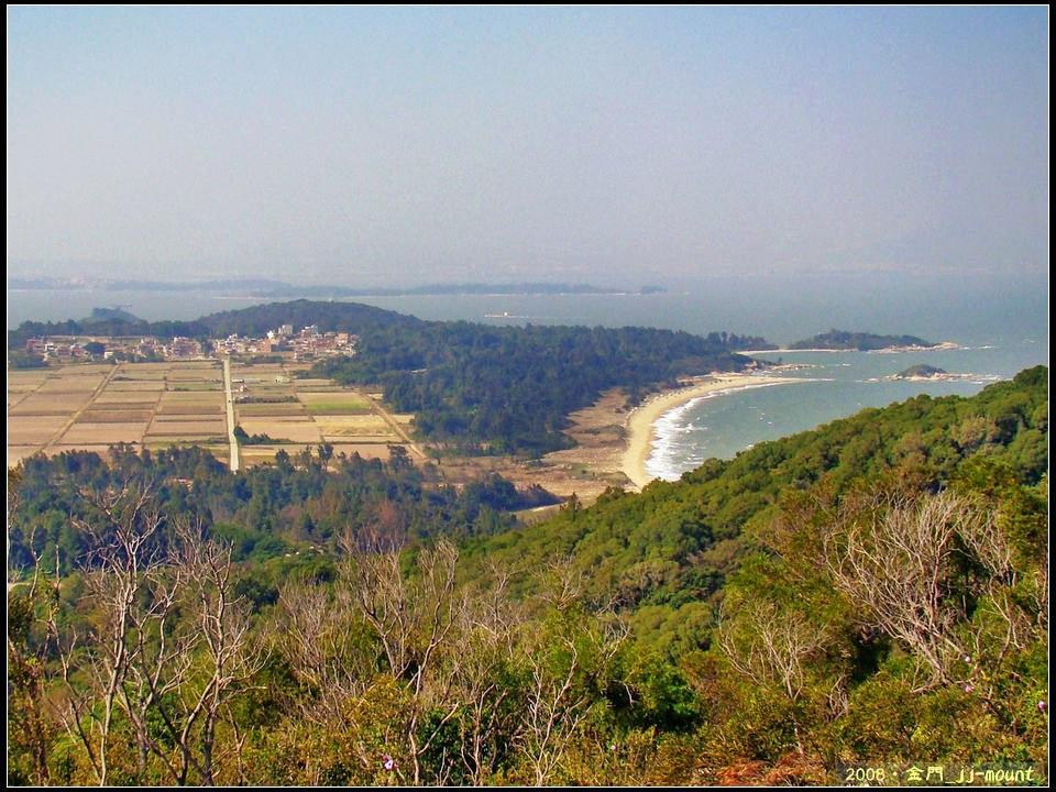 20081129_金門遊之 麒麟山、太武山、五虎山 等:20081130_40.jpg