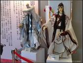 20120711_來去虎尾 - 雲林布袋戲館、故事館 (虎尾郡役所、郡守官邸) 等:20120711_08.jpg