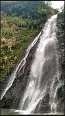 20150802_來義丹林瀑布、萬金聖母聖殿等:20150802_04_b.jpg