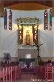 20150802_來義丹林瀑布、萬金聖母聖殿等:20150802_10.jpg