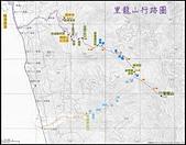 20121014_雄鎮東南半壁天 之 里龍山:20121014_0m.jpg