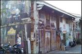 20121111_府城散步 - 從赤崁樓到兌悅門:20121111_15.jpg