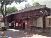 20120711_來去虎尾 - 雲林布袋戲館、故事館 (虎尾郡役所、郡守官邸) 等:20120711_18.jpg