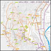 20130215_南壽山 之 百獸岩、山豬洞、美谷溝 等:20130223_0m.jpg