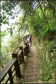 20160730_東埔溫泉、彩虹瀑布、東埔吊橋等:20160730_18.jpg