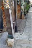20121111_府城散步 - 從赤崁樓到兌悅門:20121111_16.jpg