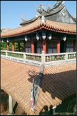 20121111_府城散步 - 從赤崁樓到兌悅門:20121111_06.jpg