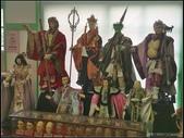 20120711_來去虎尾 - 雲林布袋戲館、故事館 (虎尾郡役所、郡守官邸) 等:20120711_11.jpg