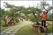 20121027_楠西永興吊橋、玄空法寺:20121027_02.jpg