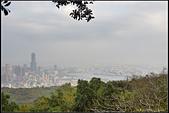 20130215_南壽山 之 百獸岩、山豬洞、美谷溝 等:20130215_08.jpg