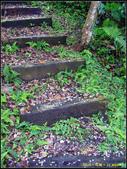 20100130_2流浪 11 號公路 (三之三) : 月眉山北線等:20100130_32.jpg