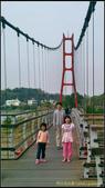 20140322_小崗山雲仙境:20140322_03.jpg