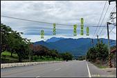 20200609_瑪家山川琉璃吊橋:20200609102727_a.jpg