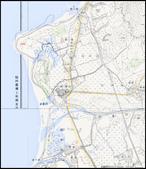 20150523_車城海生館、海口:20150524_0m.jpg
