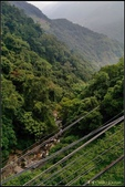 20160730_東埔溫泉、彩虹瀑布、東埔吊橋等:20160730_09.jpg