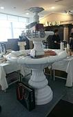 風向機風杯& 支架:台大醫院國際會議中心2A.jpg