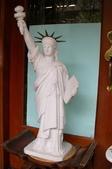 雕像 羅馬柱 噴水池出租/出售:自由女神 A.jpg
