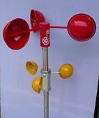 風向機風杯& 支架:DSCN807B.jpg
