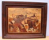 藝術收藏:DSCN9606A.jpg
