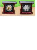 藝術收藏:銀幣 2003.JPG
