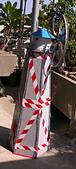 風向機風杯& 支架:DSCN9077A.jpg