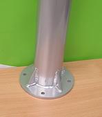 風向機風杯& 支架:DSCN8672A.jpg