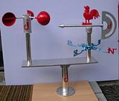 風向機風杯& 支架:DSCN9150A.jpg