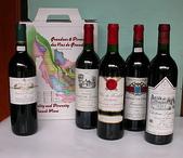 藝術收藏:wine.jpg